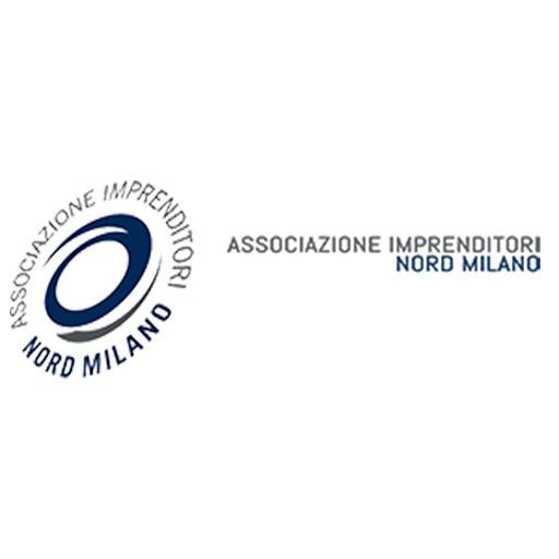 associazione-imprenditori-nord-milano