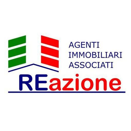 reazione-agenti-immobiliari