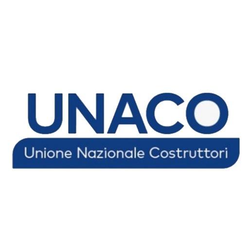 unaco